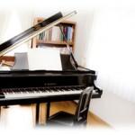 江夏ピアノ教室