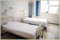 薬院ひ尿器科病院