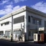 赤坂公民館